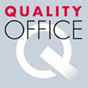 Image: Quality Office